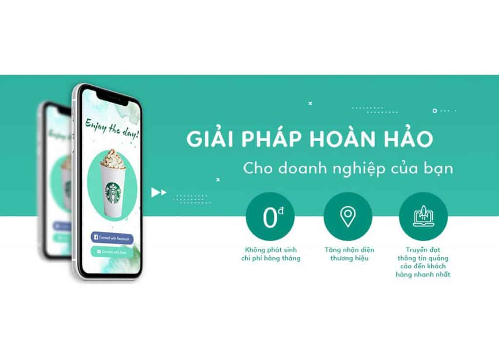 Wifi marketing là gì? Giải pháp Wifi Marketing